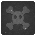 http://icons.iconarchive.com/icons/brainleaf/dark-blog/128/skull-icon.png