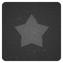 http://icons.iconarchive.com/icons/brainleaf/dark-blog/128/star-icon.png