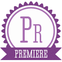 b premiere icon