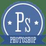 A-photoshop icon