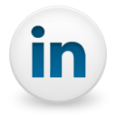 linkedin icon