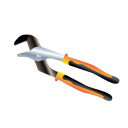 Pliers 2 icon