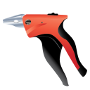 Pliers 3 icon