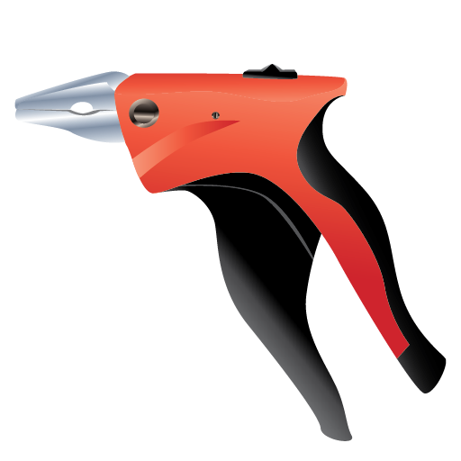 Pliers-3 icon