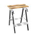 Working-Bench icon