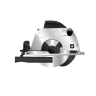 Circular-Saw icon