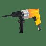 Hand-Drill-Machine icon