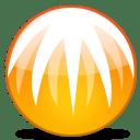 Applications BitComet icon