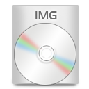 File-Types-IMG icon