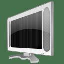 Hardware Television icon