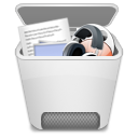 Misc Recycle Bin icon