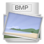 File-Types-BMP icon