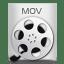 File-Types-MOV icon