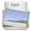 File-Types-TIFF icon