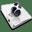 Folders Music icon