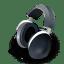 Hardware-Headphones icon