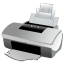 Hardware Printer icon