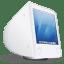 Hardware-eMac icon