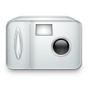 Hardware Camera icon