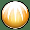 Misc BitComet icon