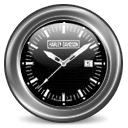 Misc Clock icon
