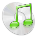 Misc iTunes icon