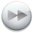 Toolbar MP3 Forward icon