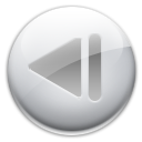 Toolbar MP3 Previous icon