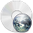 CD Sites icon