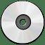 CD-CD icon