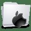Folders-Apple icon
