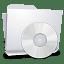 Folders Music Alt icon