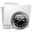 Folders Temporary icon