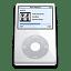 Hardware-iPod-Alt icon