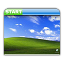 Misc-Desktop-Windows icon