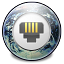 Misc Network icon