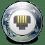 Misc Network icon