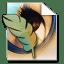 Misc-Photoshop icon