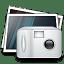 Misc iPhoto icon