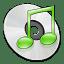Misc iTunes icon