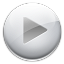 Toolbar Browser Forward icon