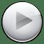Toolbar MP3 Play icon