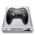 Drives-Games icon
