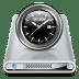 Drives-Temporary icon