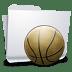 Folders-Games-Alt icon