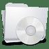 Folders-Music-Alt icon