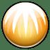 Misc-BitComet icon