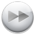 Toolbar-MP3-Forward icon