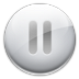 Toolbar-MP3-Pause icon