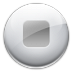 Toolbar-MP3-Stop icon